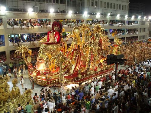 carnival in rio de janeiro 2010. agosto 31st, 2010 by